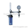 Medical Oxygen Therapy Regulator