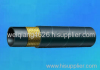 Wire Braid Hydraulic Hose