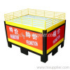 high quality promotion display table