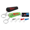 Pocket Whistle Key-Light