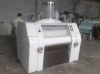 Refurnished Buhler China Roller Mill