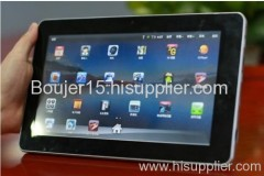 10.2inch Android 2.2 GPS WIFI WebCam SuperPAD 2