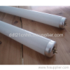 T12 20W Halogen Fluorescent Lamp