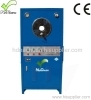 Hydraulic Hose Swaging Machine