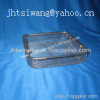 Anping JHT stainless steel wire basket