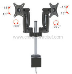 Desk Bracket Mount