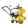 5.5HP Gasoline Concrete Saw