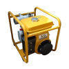 Gasoline Vibrator Water Pump