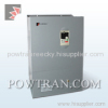 Powtran PI8000 series Adjustable Frequency Converter