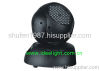 LED Double Arm Moving Head