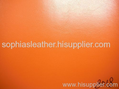 Pvc Leather For Bags