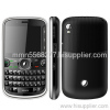 4 sim card Blackberry qwerty MOBILE PHONES