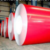 1000mm PPGI(pre painted galvanized steel coil) china honest supplier