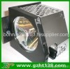 SONY-KL-X9200M UHP100W projector lamp