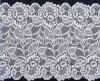 jacquard lace trim