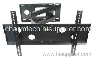 Swiveling LCD TV Wall Bracket