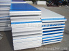 kinds of sandwich panel