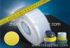 9x9 Fiberglass self-adhesive tape