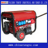 ce power gasoline generator