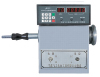 Digital control winding machine series