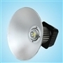 100W/120W LED High bay lighting