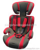 Baby car seat 3 in 1 style
