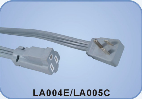 Air Conditioner Cord