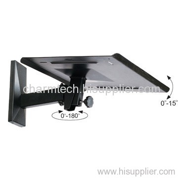CRT TV Wall Bracket
