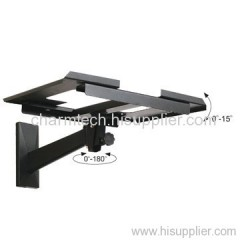 Fashion Design CRT TV Wall Bracket