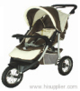 Baby stroller baby jogger