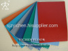 Indoor Badminton Pvc Flooring