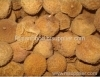 Dried Litchi Fruit