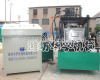 c purlin steel roll forming machine