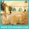 party tent size 15mx40m
