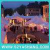 marquee party wedding tent