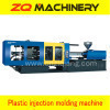 plastic cap injection machine
