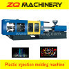 plastic preform mould injection machine