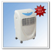 Electric air cooler Humidifier fan