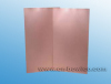 Ceramic-based Copper Clad laminate