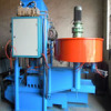 cement roof tile and floor tile making machine