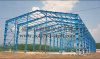 steel structure,villa,prefab house,pannel,tiles