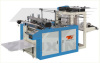 Heat-sealing and Heating-cutting Bag-making Machine
