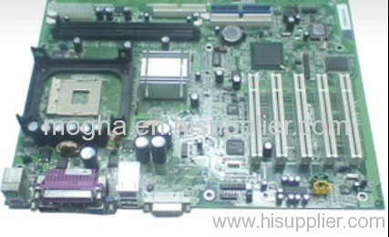 wincor 4915xe p4 motherboard