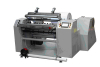 Automatic Small Paper Roll Slitter Rewinders