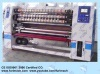 Slitter Rewinder Machine for BOPP & Cellophane Tapes