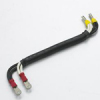 ALI716 Wiring Harness