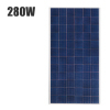 Anpro solar panel, solar modules, solar home systems