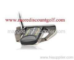 Golf iWi Series Craz-E Putters