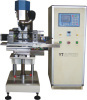 drilling and tufting machine----CNC 3-axis drilling machine