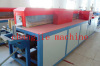 PVC ceiling Extruding machinery